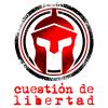 logo-cuestion-de-libertad-box